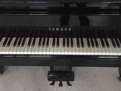 VENDIDO Yamaha CFIII. 275 cm.