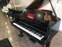 Piano cola Kawai GX5