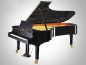 VENDIDO Piano Gran Cola 209cm Marca Propia.